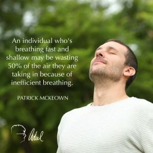 How to Breathe the Right Way and Its Many Proven Benefits